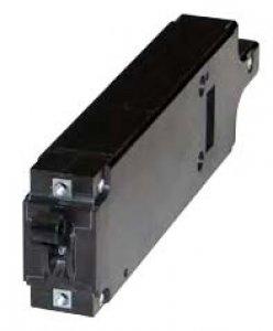 Airpax-IAR IUR IER CUR CER Series-Circuit Protector