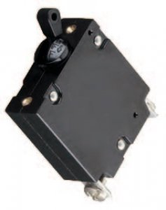 Airpax-IPA CPA Series-Circuit Protector