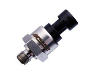 Kavlico-PE2000-Pressure Sensor