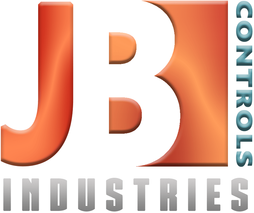 logo-jbc-industries