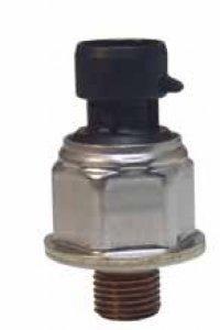 Sensata-3PP8 Series-Pressure Sensor