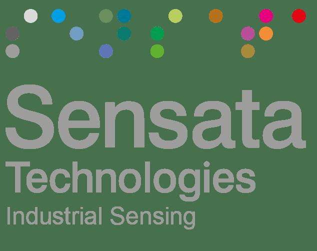sensata-industrial-sensing