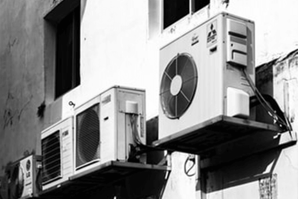 industrie-ventilation-climatisation