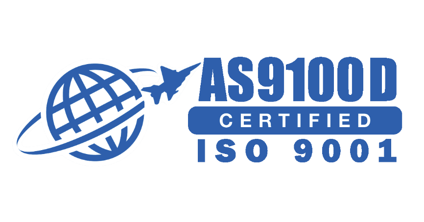 as9100d