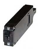 Airpax-IAR-IUR-IER-CUR-CER-Series-Circuit-Protector-petit-2