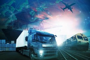 industrie-transports